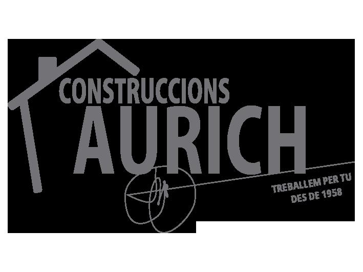 construcciones Aurich