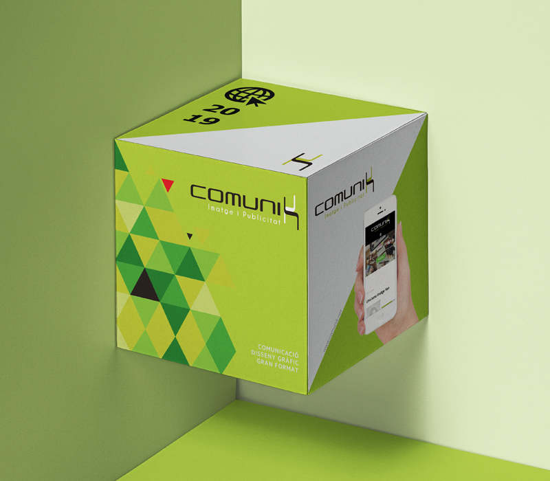 packaging_comunik